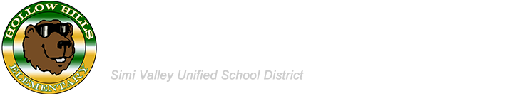 Hollow Hills Elementary School
